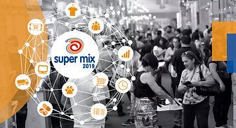Super MIX 2019