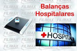 Medico-Hospitalar