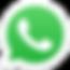 WhatsApp Filimax