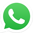 WhatsApp Filimax