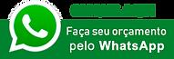 CLIQUE_AQUI_-_Faça_seu_orçamento_pelo_Wh