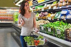 uma-boa-dieta-comeca-no-supermercado-71-