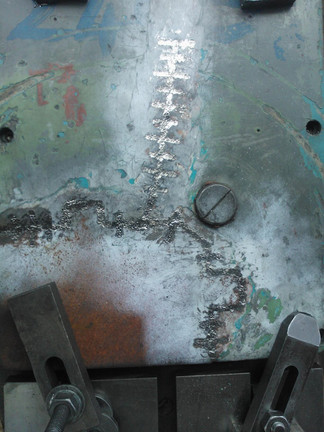 metal-stitching-plate-after.jpg