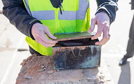 210226-cornerstone-002.jpg