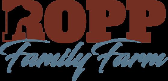 RoppFamilyFarm-FamilyFarm-LogoDesign-Fin