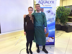 Переводчик итальянского языка в Санкт-Петербурге