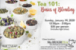 Tea 101 Basics of Blending-01.jpg