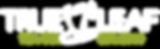 True Leaf Tea Logo 2020 WHITE-01.png