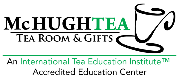 McHughTEA Education Center Logo BLACK-01