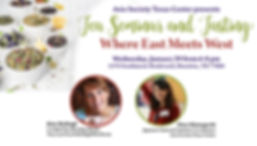 Asia Society FB EVENT-01.jpg