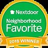 nextdoor-favorite-badge-2018_2x.png