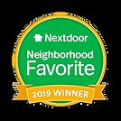 2019-Winner-Nextdoor.png