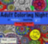 Coloring Night_APRIL2020-01.jpg