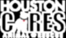 Houston CARES Logo-01.png