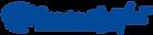 Logo-horitzontal-e1428658859750.png