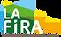 LaFira_Logotipo_CMYK (1).PNG