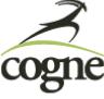 Screenshot 2021-06-22 at 14-18-54 Consorzio Operatori Turistici Valle di Cogne.png