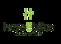 logo-nero_tavola-disegno-1.png