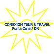 Conexion Tour