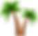 Palm-tree.png