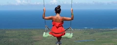 swing_montaña_redonda.jpg