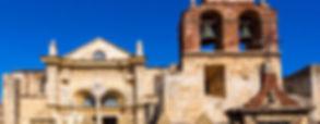 catedral sdq.jpg