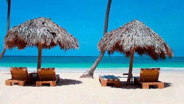 punta-cana-relax-beach.jpg
