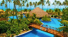 resort dreams.jpg