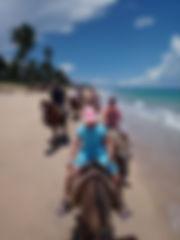 horseback riding Limon.jpg