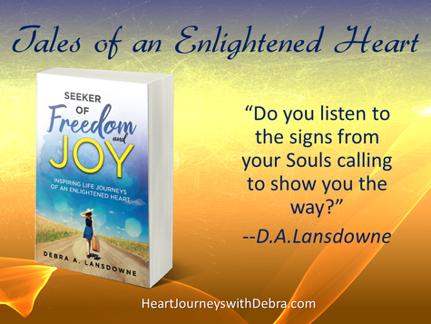 Are you listening to your Bodies messages??  -