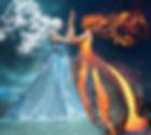 Water & Fire dance.jpg