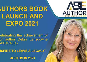 Authors%20Expo%20updated%20FB%20post%20f
