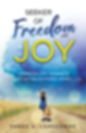 Seeker for Freedom and Joy cov V2.jpg