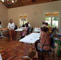 Debs writing workshop ARAFMI Feb 2021.jpg