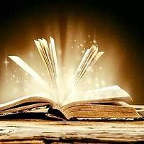 book of light pic.jpg