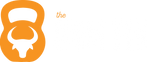 TheGymTin-OrangeWhite.png