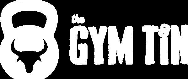TheGymTin-White.png