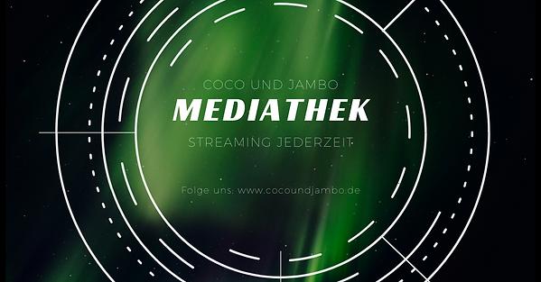 mediathek.png
