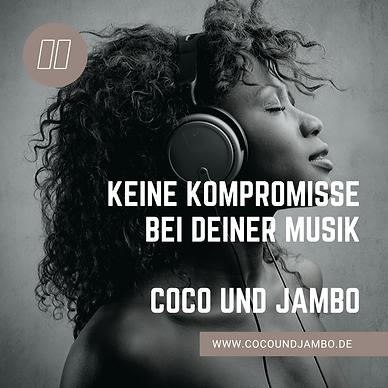 Keine Kompromisse Coco.png