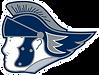 Logo_Empereurs.png