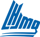 Logo_LHJMQ.png