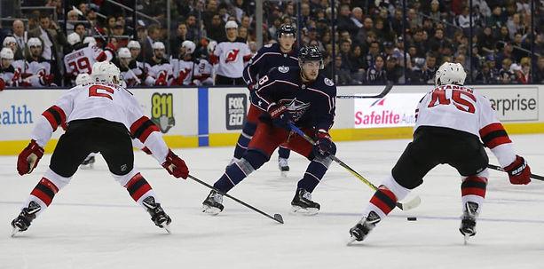pict_hockey-hockeysense.jpg
