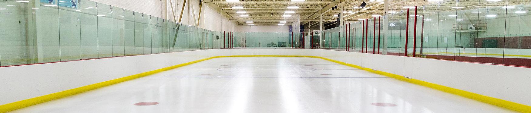 Ice_Hockey_Rink.jpg