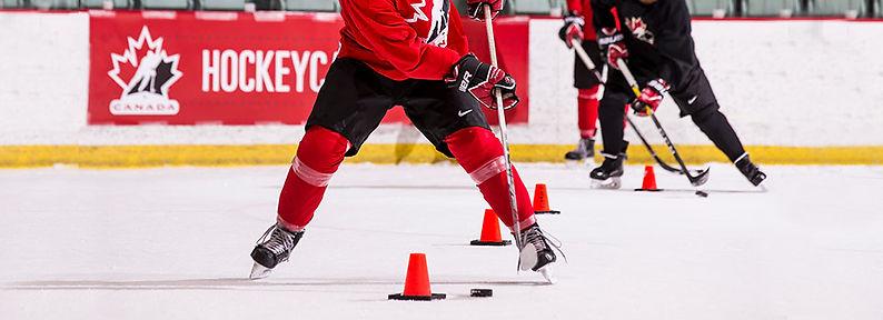 pict_hockey-stickhandling.jpg
