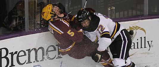 pict_hockey-physicalshape.jpg