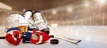 pict_hockey-equipment.jpg