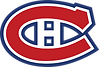 L-CanadienMontreal.png