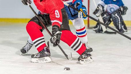 Pict_ActionHockey.jpg