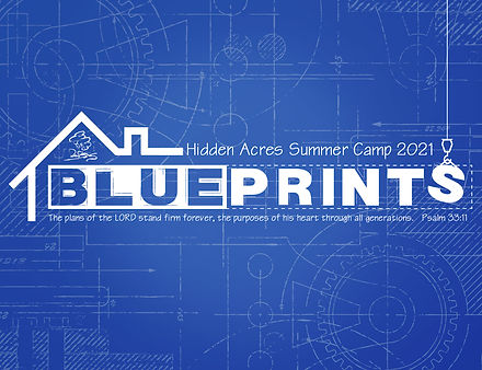 Blueprints Logo (1).jpg