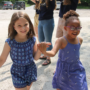 girls holding hands.jpg